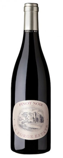 Forge Pinot Noir