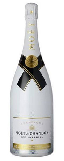 Moët&Chandon  Ice Imperial Magnum
